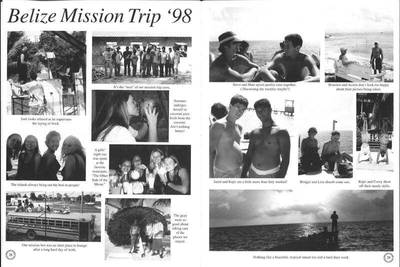 1998 ybook__Page_14.jpg