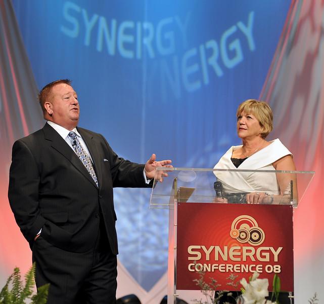 Markiewicz Synergy 2008 - David Friend-102.jpg