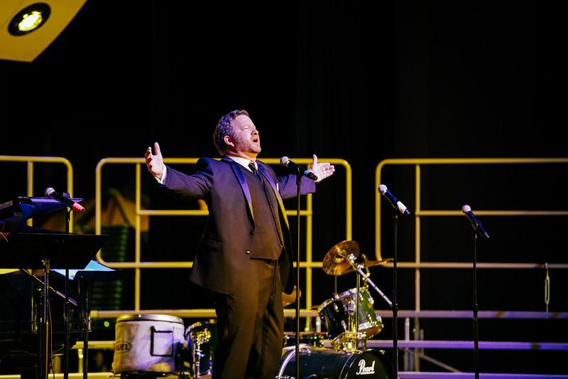 Mike Maney_Broadway Night 2019 Rehearsal-141.jpg
