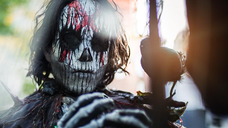 10-31-17_NYC_Halloween_Parade_019.jpg