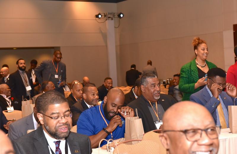 Delegates Assembly 27.JPG