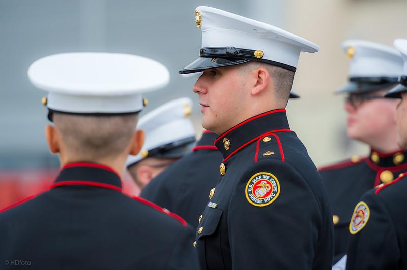 DSHS ROTC ,December 07, 2019,-100.jpg