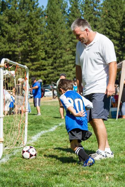 09-15 Soccer Game and Park-13.jpg