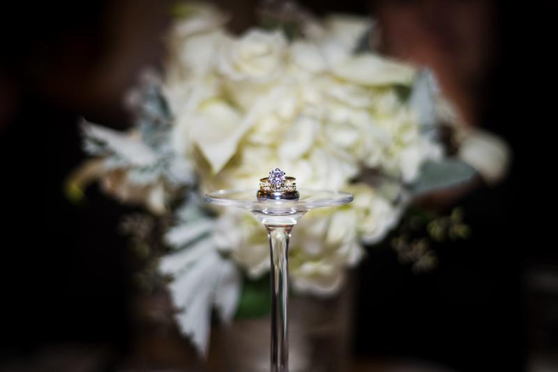 Wedding_Mary-Cory-195 copy.jpg