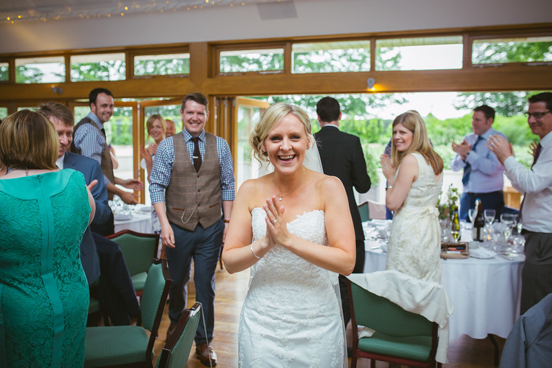 Laura-Greg-Wedding-May 28, 2016_50A1482.jpg