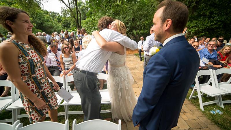 Garrett & Lisa Wedding (505).jpg