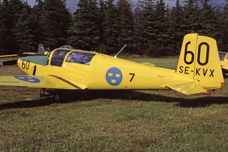 SE-KVX-Saab91BSafir-Private-EKVJ-1998-06-13-FC-50-KBVPCollection.jpg