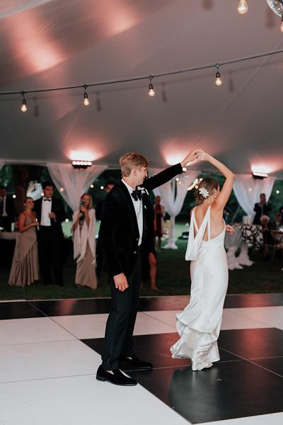 Morgan & Zach _ wedding -814.JPG
