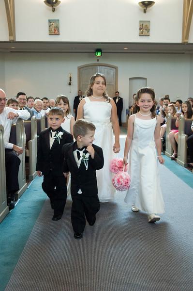 Legendre_Wedding_Ceremony037.JPG