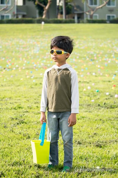 Community Easter Egg Hunt Montague Park Santa Clara_20180331_0047.jpg