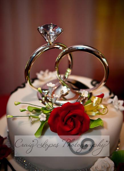 Edward & Lisette wedding 2013-9.jpg
