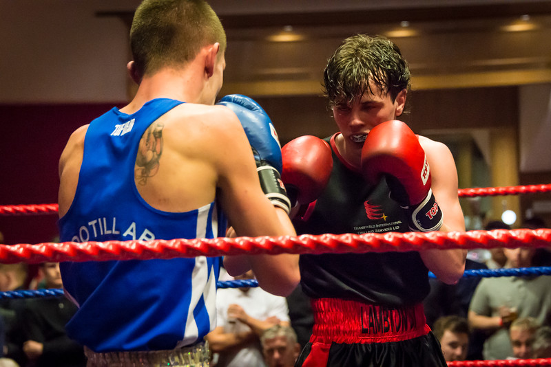 -Boxing Event March 5 2016Boxing Event March 5 2016-24961496.jpg