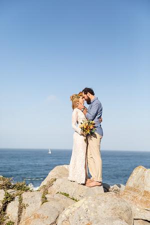 10-26-19 Dane + Tiff Wedding