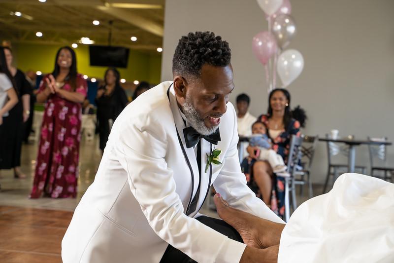 Clay Wedding 2019-00536.jpg