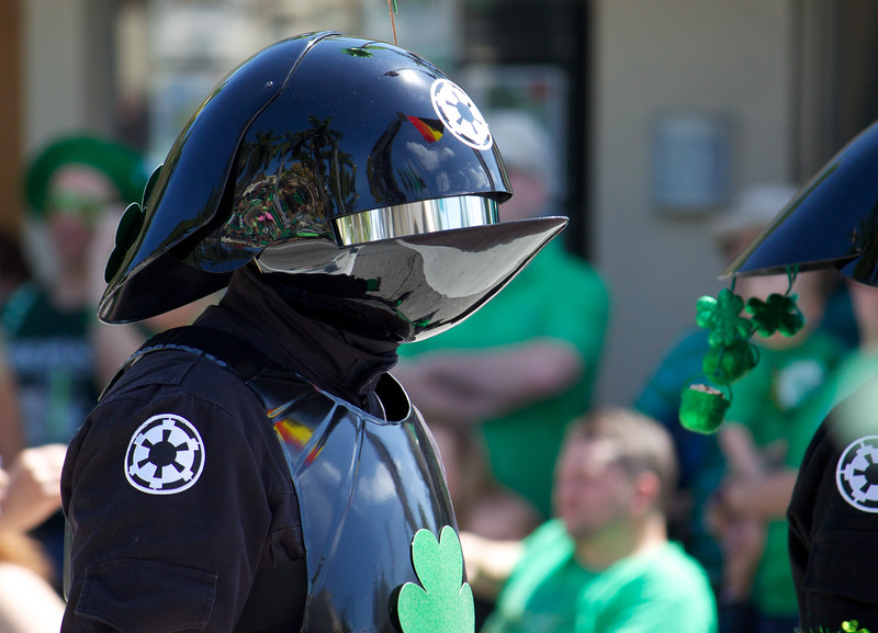 St. Patrick's Day parade 2014 (8).jpg