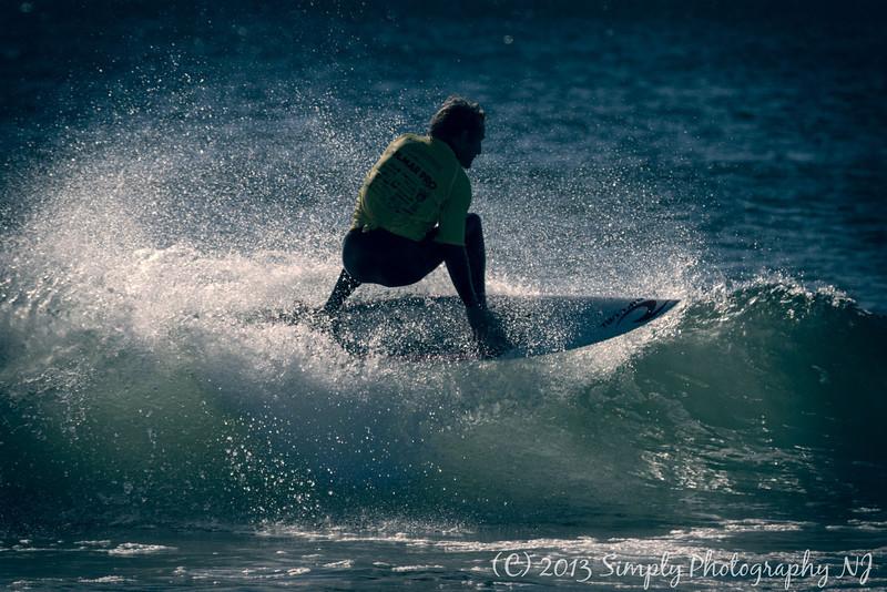 Belmar Pro Surf-2601.jpg