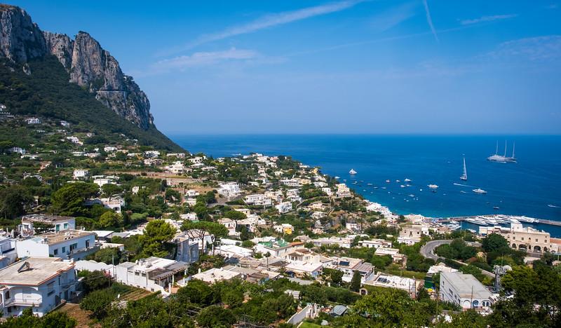 Amalfi Coast-5.jpg