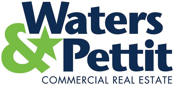 Waters & Pettit