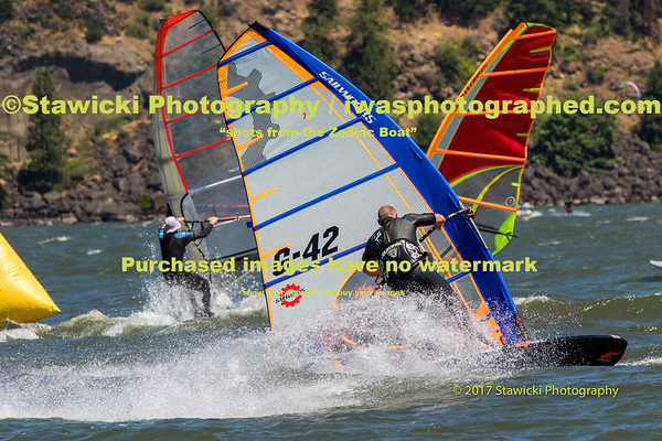 Gorge Cup Racing 7.1.2017 Saturday. 195 images