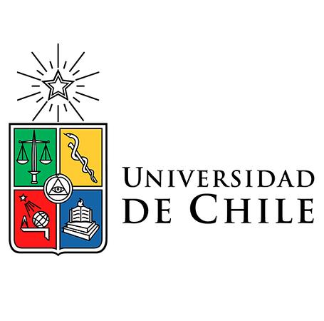 Logo-Universidad-De-Chile.png