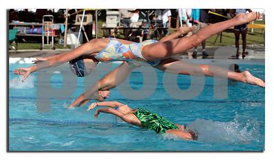 BCSA Championships Sunday 8-6-2006