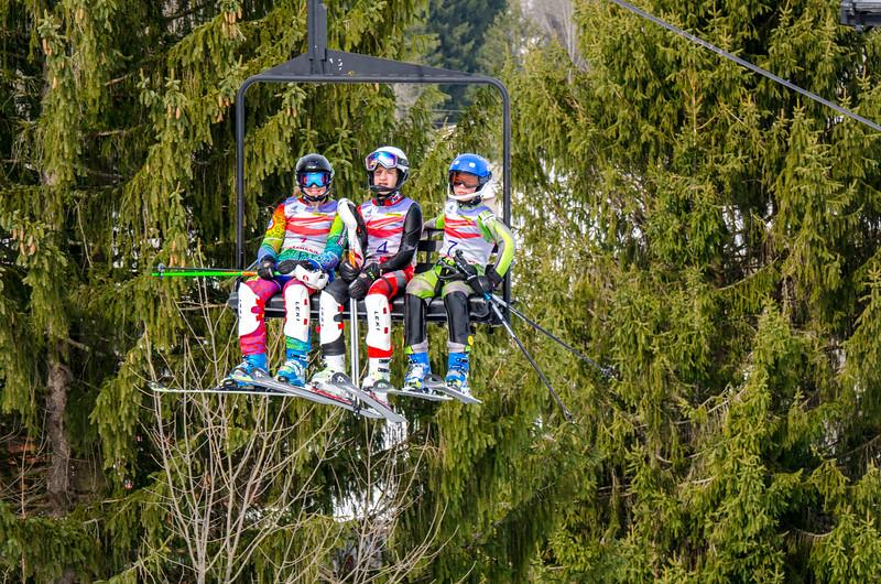 Standard-Races_2-7-15_Snow-Trails-153.jpg