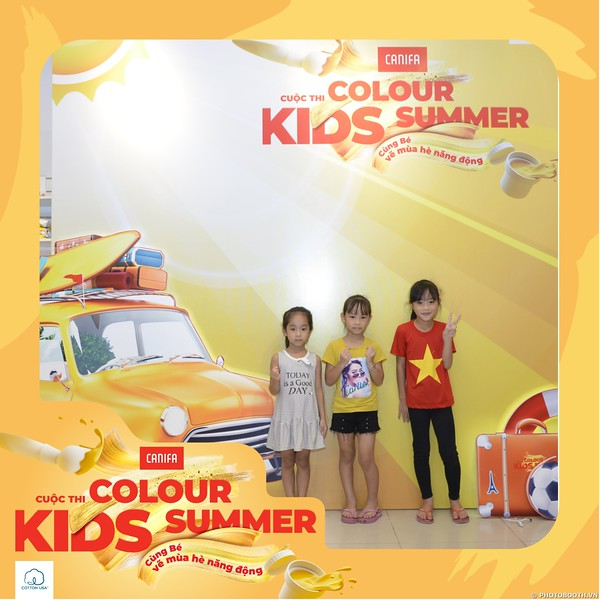 Day2-Canifa-coulour-kids-summer-activatoin-instant-print-photobooth-Aeon-Mall-Long-Bien-in-anh-lay-ngay-tai-Ha-Noi-PHotobooth-Hanoi-WefieBox-Photobooth-Vietnam-_14.jpg