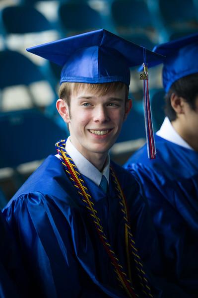 CentennialHS_Graduation2012-50.jpg