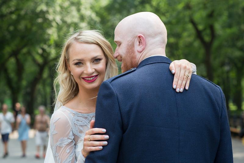 Central Park Wedding - Ray & Hayley-178.jpg