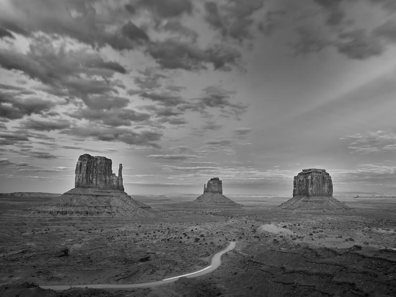 Arizona_DSC04738 2.jpg