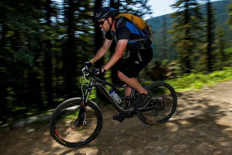 Banded Peak Challenge 2014-764.jpg