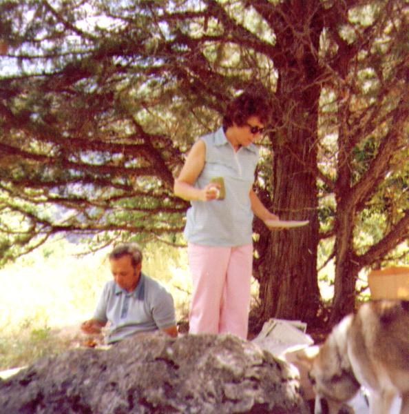 Wayne & Bonnie Eldredge, Logan Canyon,   - Copy.jpg