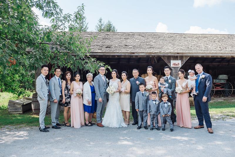 2018-09-15 Dorcas & Dennis Wedding Web-364.jpg