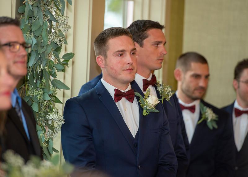 Simoneau-Wedding-2019--0297.jpg