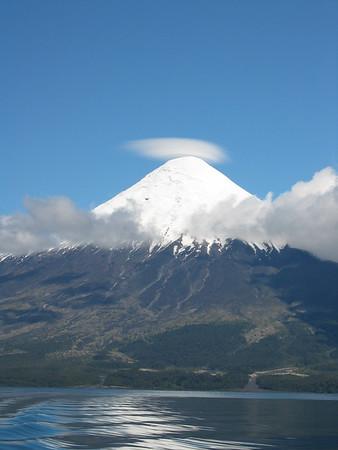 2002 - Chile