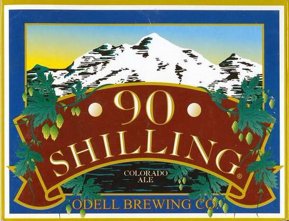 620_Odell_900_Shilling.jpg