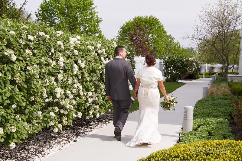 LUPE Y ALLAN WEDDING-8535.jpg