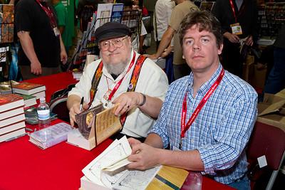 2011 Authors