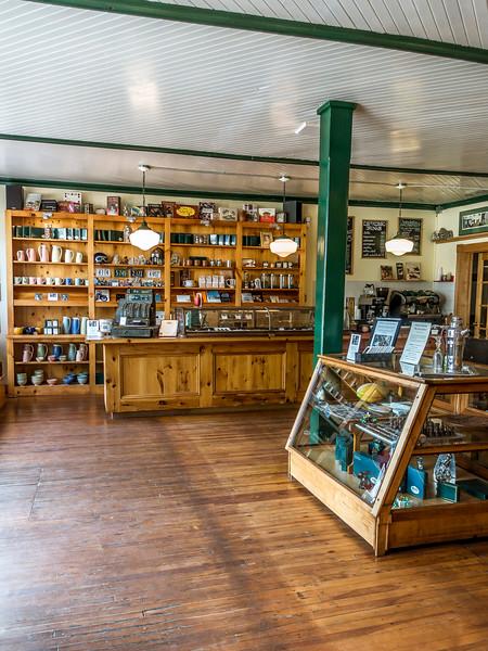 prince edward island island chocolate interior 2.jpg