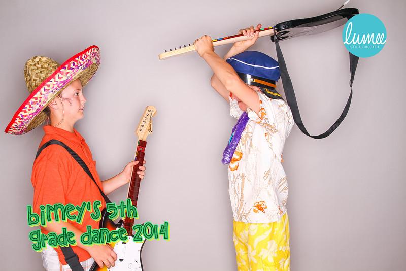 Birney's 5th Grade Party-215.jpg