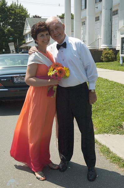 Julie&Rajiv's Wedding3_40-7
