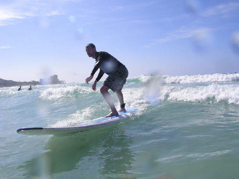 Surfing Waikiki Feb 2011 - 27.jpg