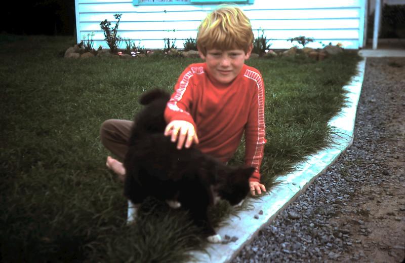 1977-8 (15) Allen 6 yrs.JPG