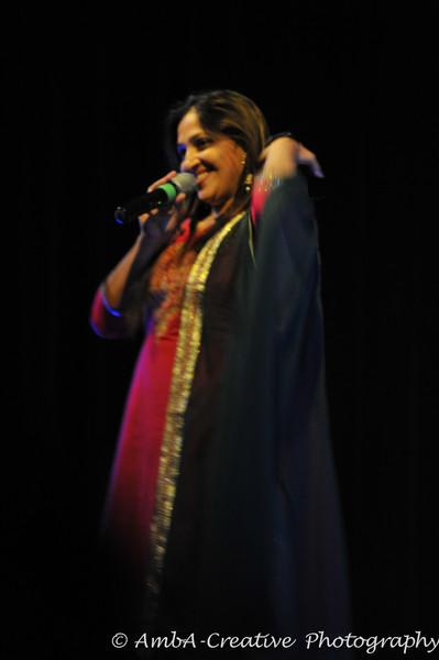 2013-10-13_DurgaPuja_Concert@KallolNJ_14.jpg