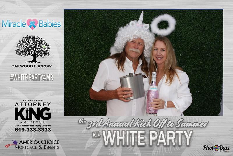 WHITE PARTY (29).jpg