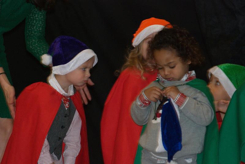 2013-12-22-Christmas-Pageant_315.jpg