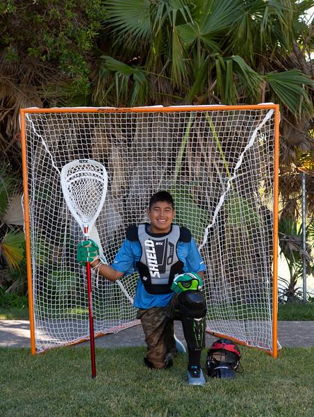 Lacrosse-_85A6775-.jpg