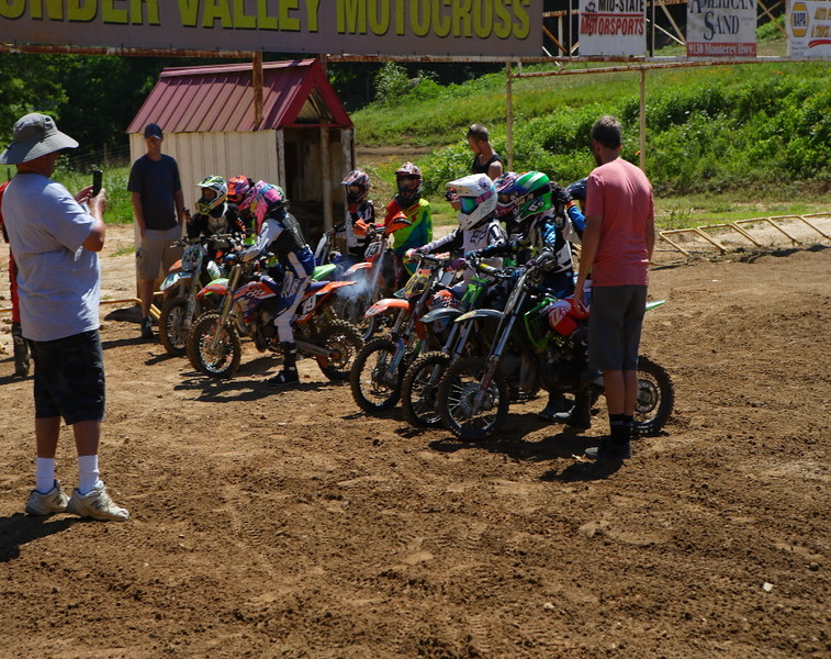 FCA Motocross camp 20171281day3.JPG