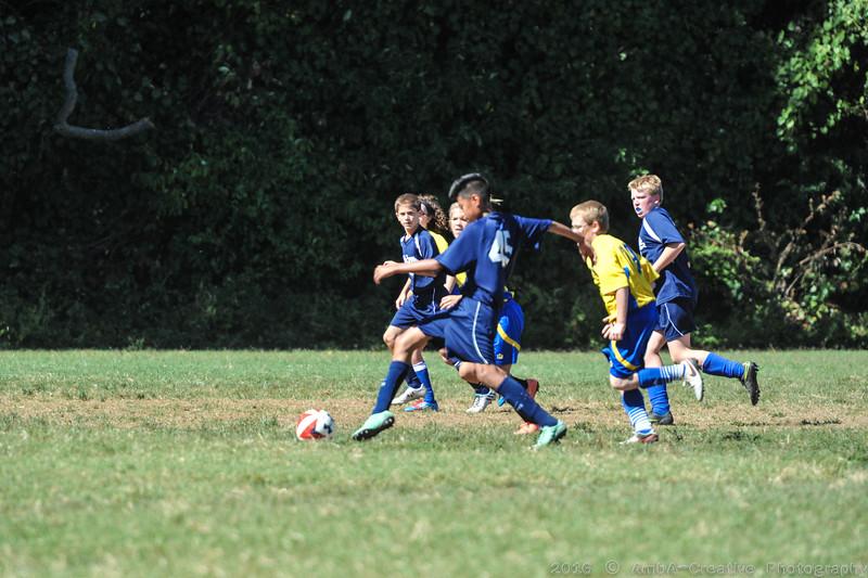 2016-09-25_ASCS-Soccer_v_StPeter@BrandywineParkDE_03.jpg