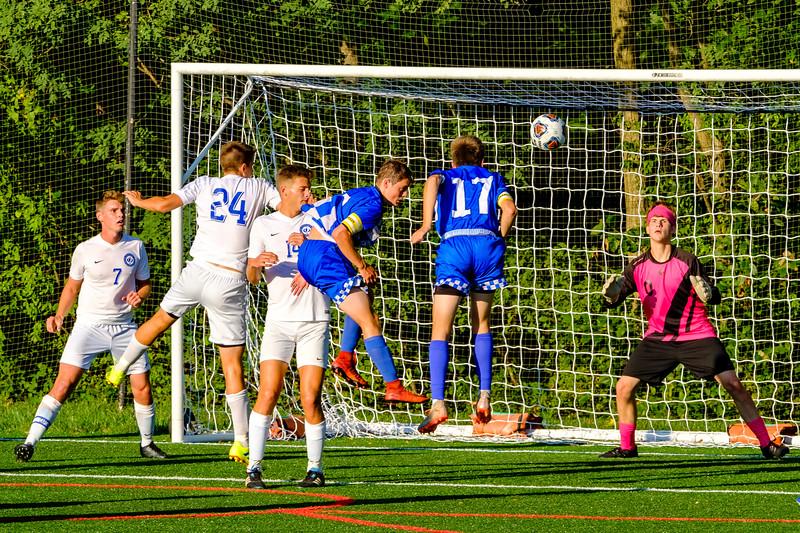 TCS Varsity Soccer 2019-1677.jpg